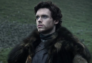 Robb 1x01