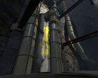 Main Platform Test Shaft 09 Portal 2