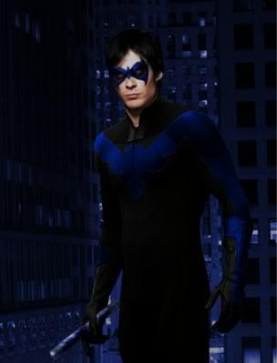 Image - Nightwing.jpg - Smallville - 11.2KB
