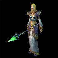 Lady-Jaina-Proudmoore