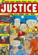 Justice Vol 1 21