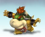 BowserJr.Brawl