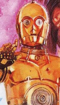 3PO YuuzhanVong