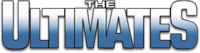 Ultimate Comics Ultimates Logo 0002