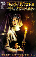 Dark Tower The Gunslinger - The Little Sisters of Eluria Vol 1 2