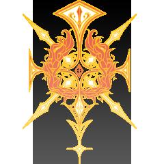 [Lore] Die zwölf empyrianischen Gebieter Asmodian-symbol