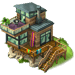 Coastal House-icon.png
