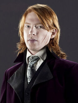 BillWeasley1