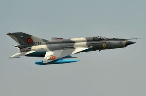 800px-MiG-21UMLancerB.jpg