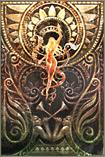 [Lore] Die zwölf empyrianischen Gebieter Azariel_Sym