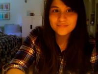Natasha Allegri Smile.png