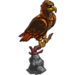 Golden Eagle-icon