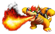 Bowsersfirebreath