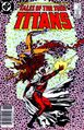 Tales of the Teen Titans Vol 1 90