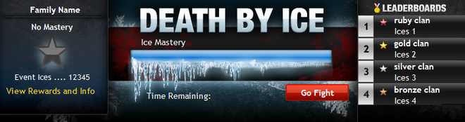 Death By Ice Leaderboard.png