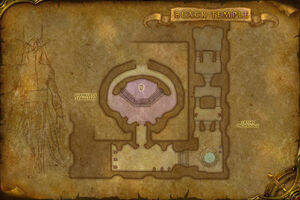 WorldMap-BlackTemple6