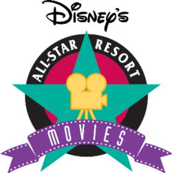 AllStar Movies Resort Color