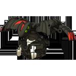 Что бы вы хотели видеть Combat_Bolcanon_Open
