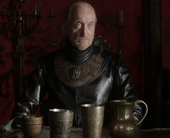 Tywin 1x08