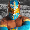 Th Sin Cara