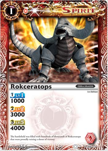 The First of many Rokceratops2