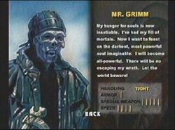 Mrgrimmtm3