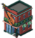 Fiddle Shop-icon.png
