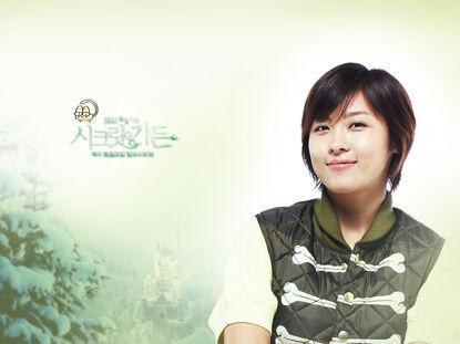 Secret Garden♥ 415px-Free-Secret-Garden-Korean-Drama-Wallpaper-Ha-Ji-Won