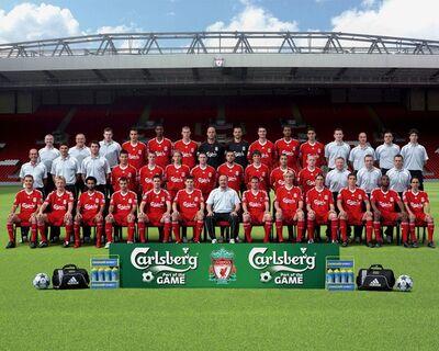 LiverpoolSquad2008-2009.jpg
