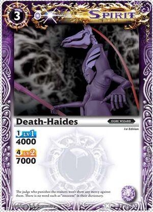 BS01 -battle spirits set 1 -spirits. 300px-Death-haides2