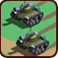 Ejército enemigo-icon.png