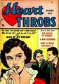 Heart Throbs Vol 1 16