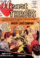Heart Throbs Vol 1 36
