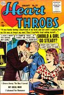 Heart Throbs Vol 1 39