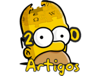 2000artigos