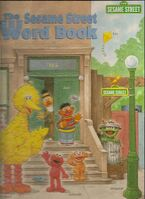 TheSesameStreetWordBook1998