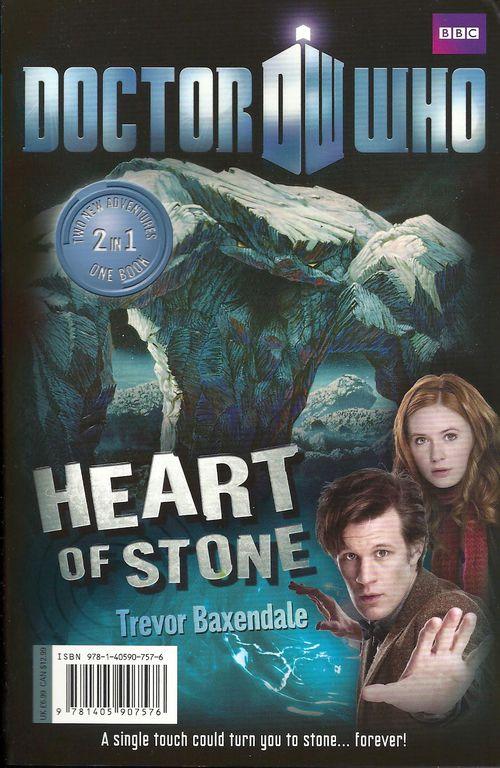 Heart_of_Stone.JPG