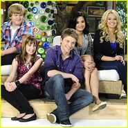 Sterling-knight-sonny-ffc