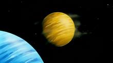 Planeta Litt