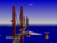 Air-combat-playstation-ps1-019