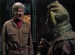 Silurian and the Doctor.jpg