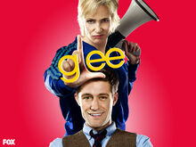Tv glee08