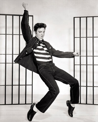 http://images4.wikia.nocookie.net/__cb20110704112258/icarly/images/thumb/4/44/483px-Elvis_Presley_Jailhouse_Rock-1-.jpg/386px-483px-Elvis_Presley_Jailhouse_Rock-1-.jpg