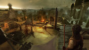 Rez-assassin-s-creed-revelations-rhodes-sunset
