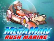 Rushmarinecover