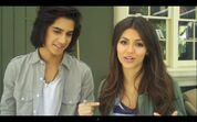 Avan, Vic improv