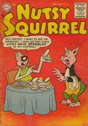 Nutsy Squirrel Vol 1 65