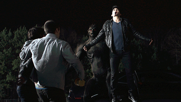 http://images4.wikia.nocookie.net/__cb20110705151340/teenwolf/images/b/b6/18_boys-alpha.jpg