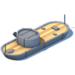 Ironclad Gunboat.png