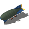 Zeppelin Airship.png